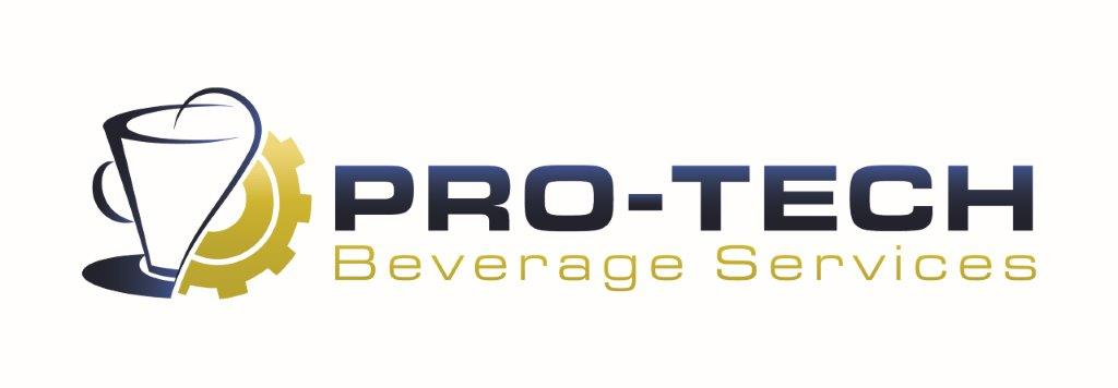 Pro-Tech Beverage Services